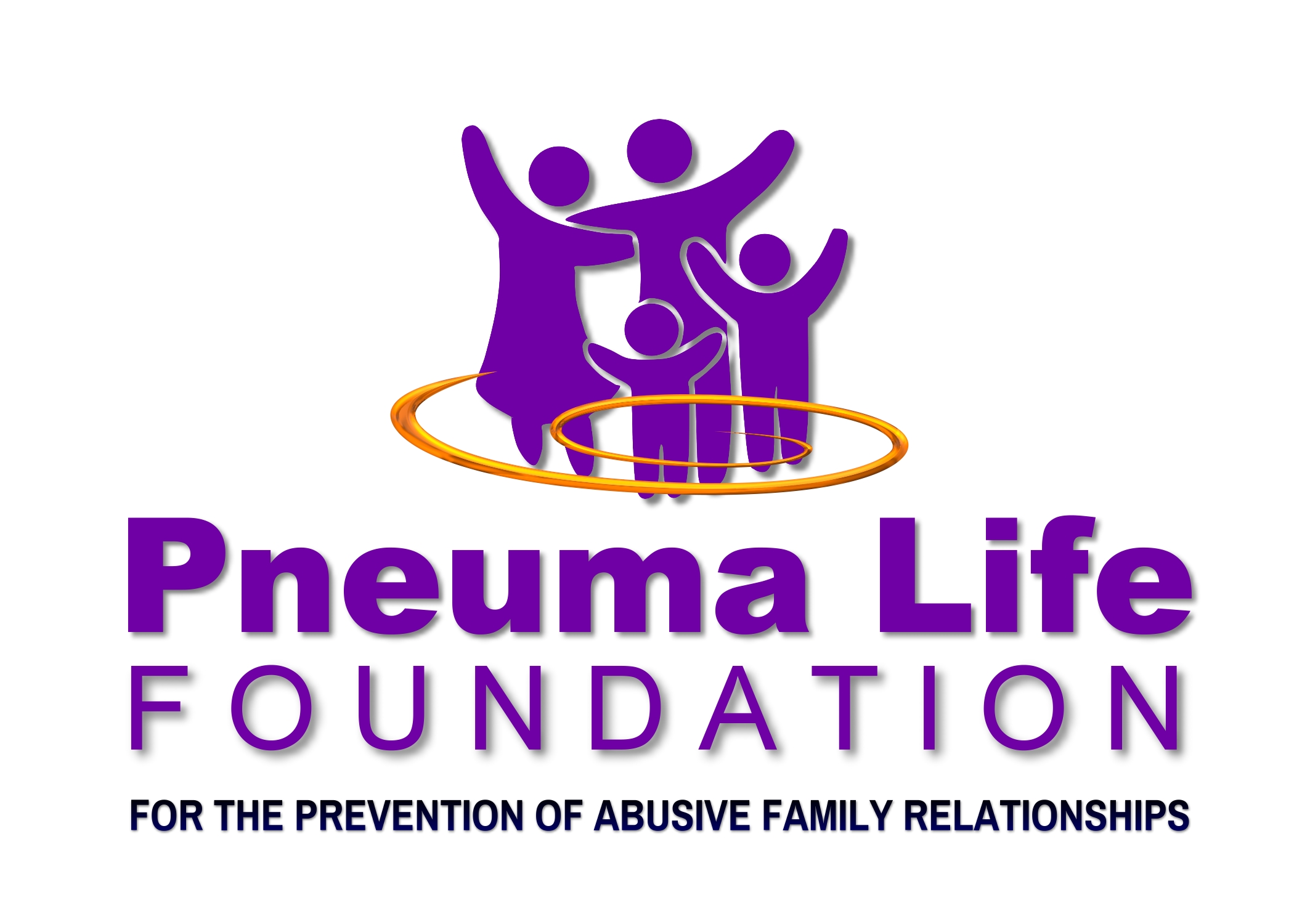 Pneuma Life Foundation